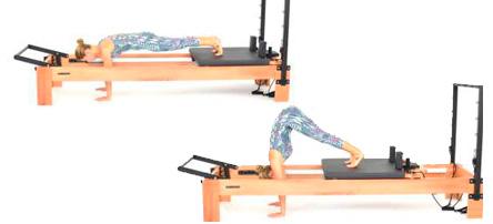 23 Exercícios de Alongamento no Pilates (com fotos!)