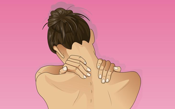 Como atuar com Pilates no Tratamento da Cervicalgia?
