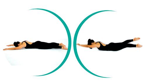 MAT Pilates – 5 Idéias Incríveis de Aula para você aplicar no seu Studio!