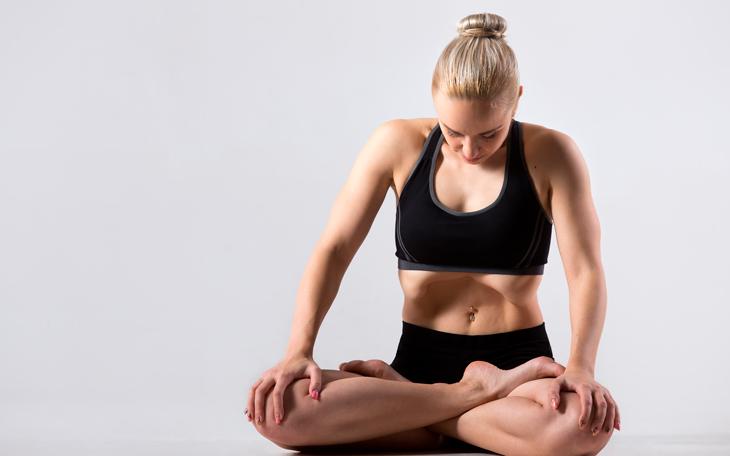Ginástica Hipopressiva: saiba tudo sobre essa nova técnica!