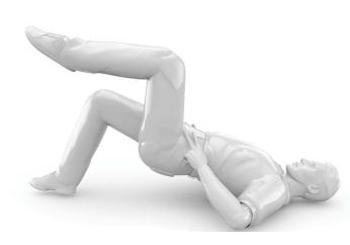 Mobilidade da Coluna Vertebral – Como melhorar com o Pilates?