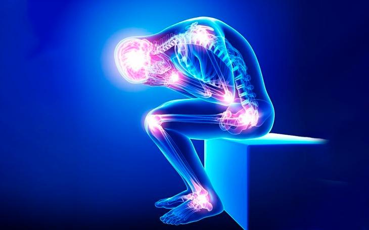 Tudo sobre Pilates na Fibromialgia que você precisa saber!