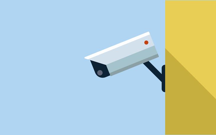 Câmeras de Segurança dentro dos Studios de Pilates: ter ou não ter?