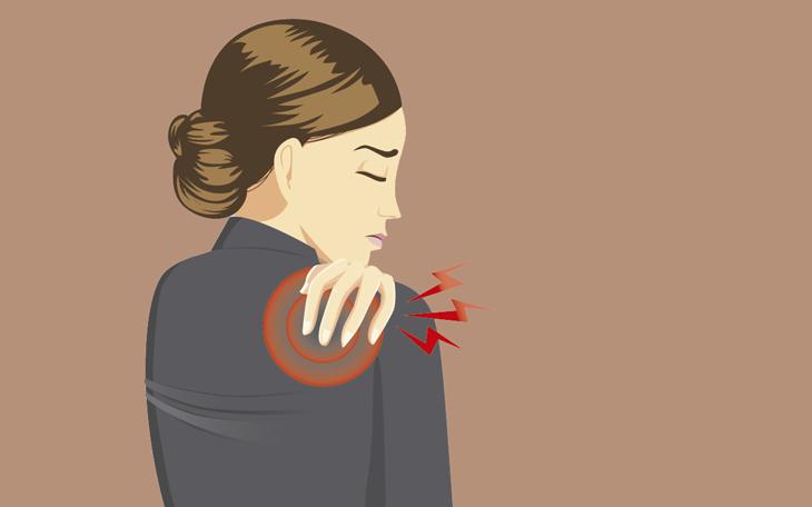 Dor nas Costas – Aprenda 5 Exercícios Indispensáveis para Combatê-las!