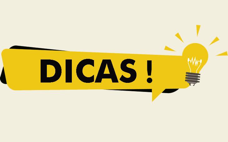 Dicas que todo Instrutor do Método merece ter! - Blog Pilates - O maior blog de Pilates do Brasil