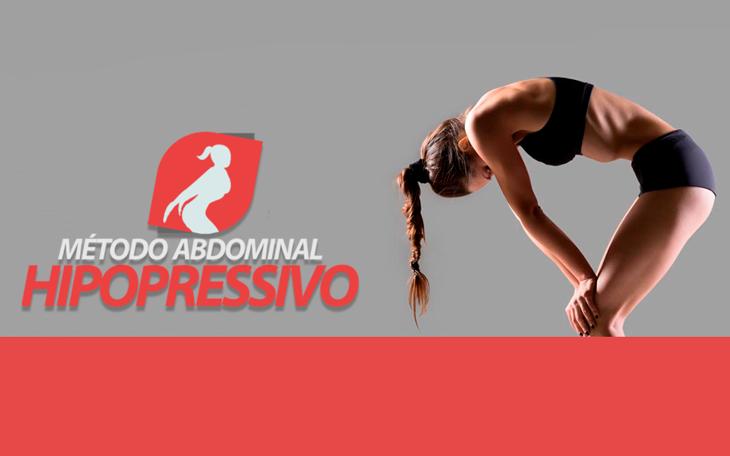Método Abdominal Hipopressivo (MAH) – Conheça o novo Curso da VOLL Pilates