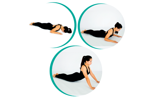 pilates-na-hipercifose-toracica