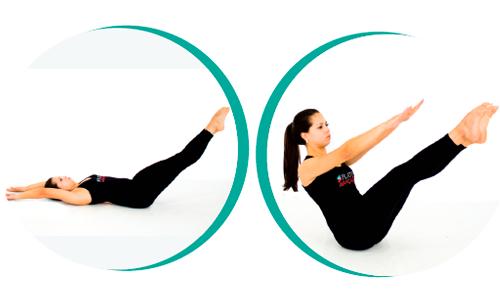 Pilates Solo X Pilates em Estúdio – Qual escolher?