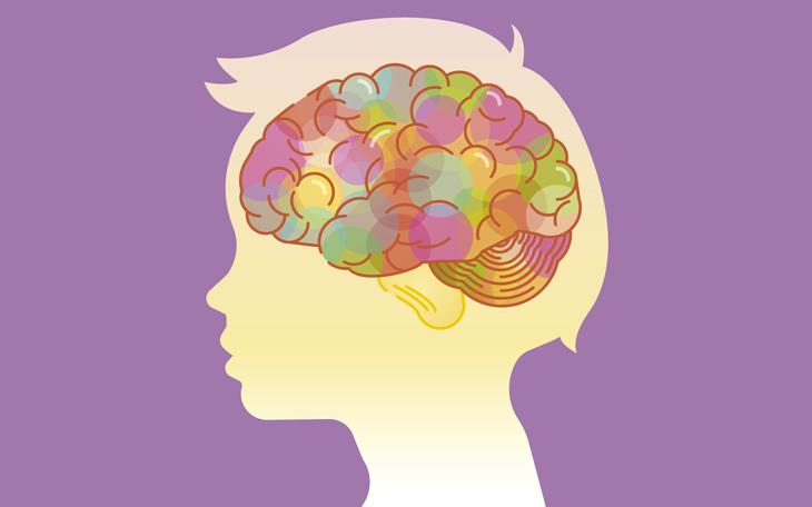 Transtorno do Espectro Autista: Benefícios do Método Pilates!