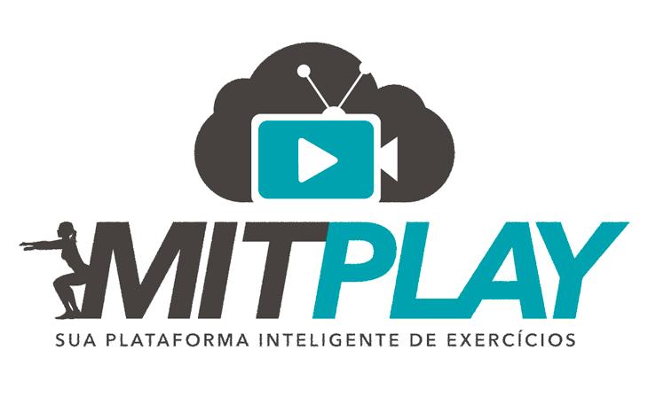 MIT PLAY – A Plataforma Inteligente de Exercícios que você PRECISA conhecer!