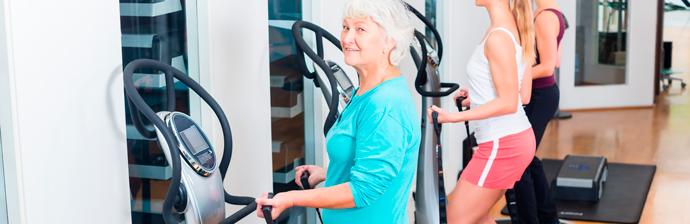 Pilates na Plataforma Vibratória: Mais um Recurso para sua Aula