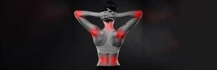 Resultado de imagem para exercícios fisicos para fibromialgia