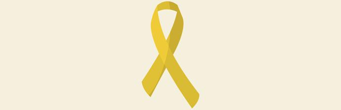 Setembro Amarelo – Conheça 5 Benefícios do Pilates para Depressão