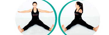 Aluno Hipertenso: saiba como mudar a vida dessas pessoas com o Pilates!