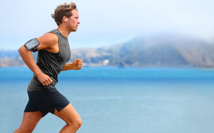 Corredores: Como aplicar o Pilates? (+ 10 Exercícios Fantásticos!)