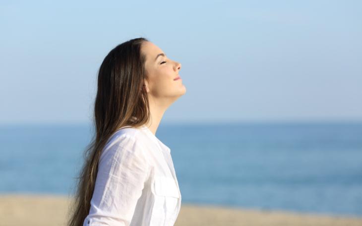 Filosofia da Respiração: Por quê este conceito é tão importante?