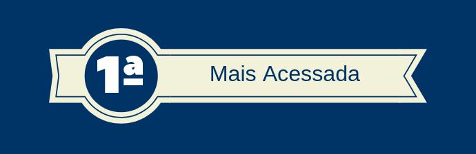 Especial Dia Mundial do AVC: Veja as 5 matérias mais acessadas sobre AVC