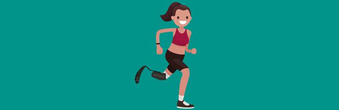 Pilates para Atletas: Entenda quais os Benefícios do Método