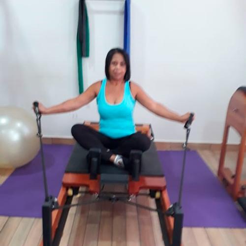 Legislação no Pilates para profissionais de Fisioterapia e Educação Física
