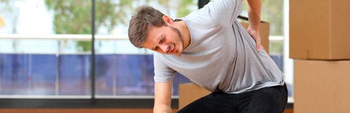 Exercícios de Pilates na Bola: Como Reabilitar a Dor na Coluna Lombar