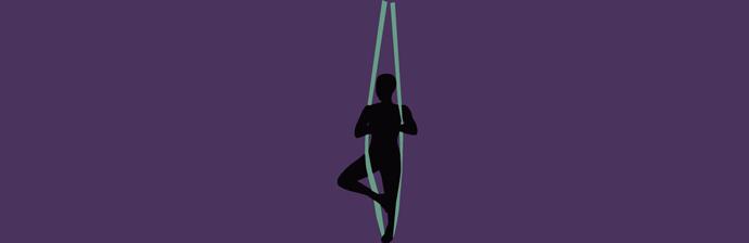 A Importância do Método Pilates com Idosos