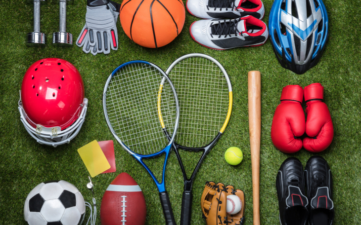 691151bad1 Pilates no Esporte  Entenda os benefícios para as modalidades esportivas