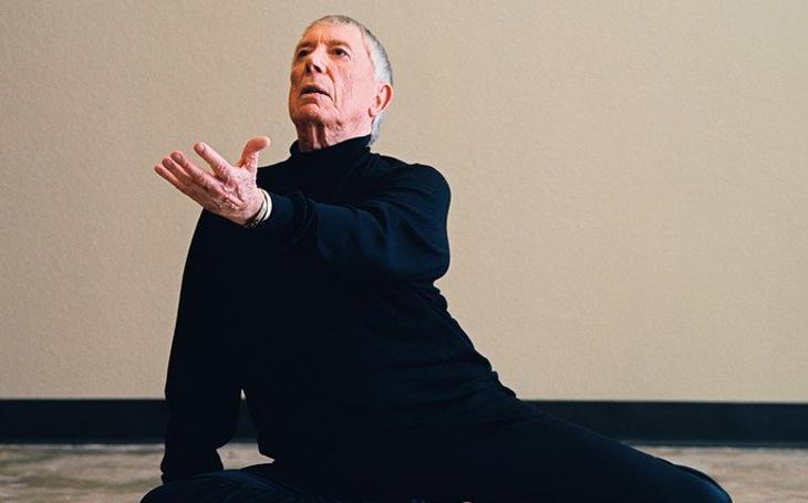 Conheça Ron Fletcher, Elder responsável pela expansão do Pilates