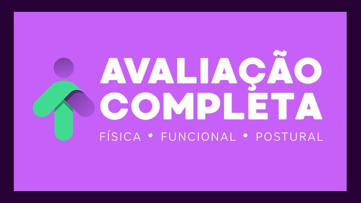 Curso de Avaliação Completa: Conheça o Novo Curso da VOLL!