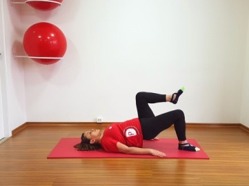 Quem Tem Lúpus Eritematoso Sistêmico Pode Fazer Pilates?