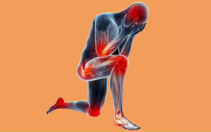 Pilates no Tratamento da Dor Emocional associada a Dor Ciática