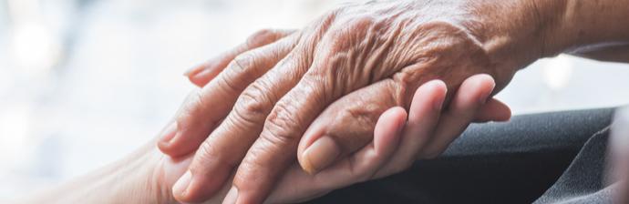 Doença de Parkinson: Como tratar com o Pilates?