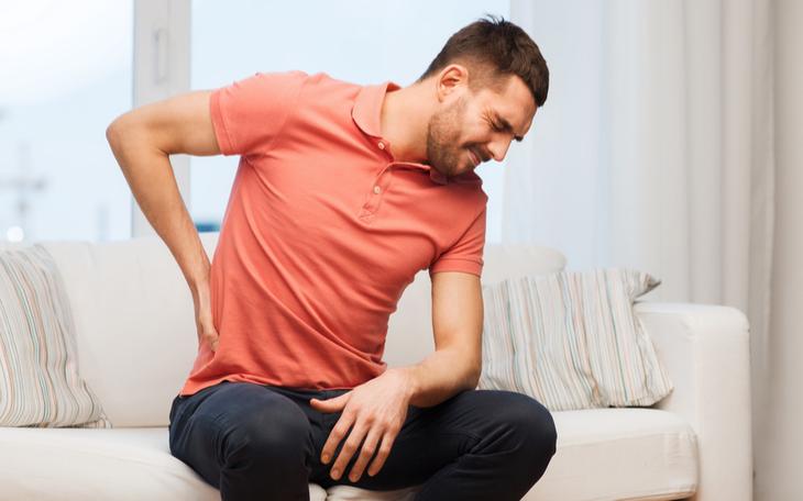 [INFOGRÁFICO] Princípios do Pilates Aplicados ao Tratamento da Coluna