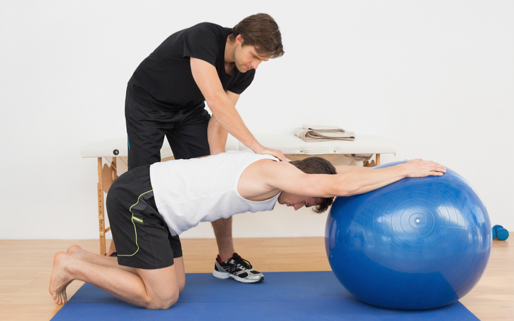 Pilates Clínico: Entenda qual utilidade desta variação do Método