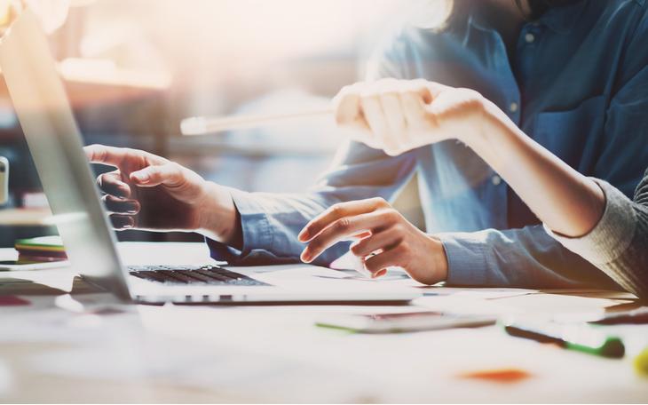 As 3 melhores estratégias de gestão empresarial para seu studio