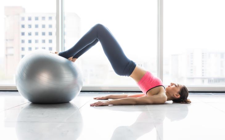 Pilates Funcional: Potencialize suas aulas unindo as duas modalidades