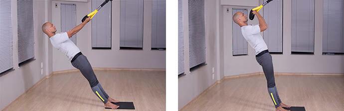 3-principios-pilates-suspenso-2