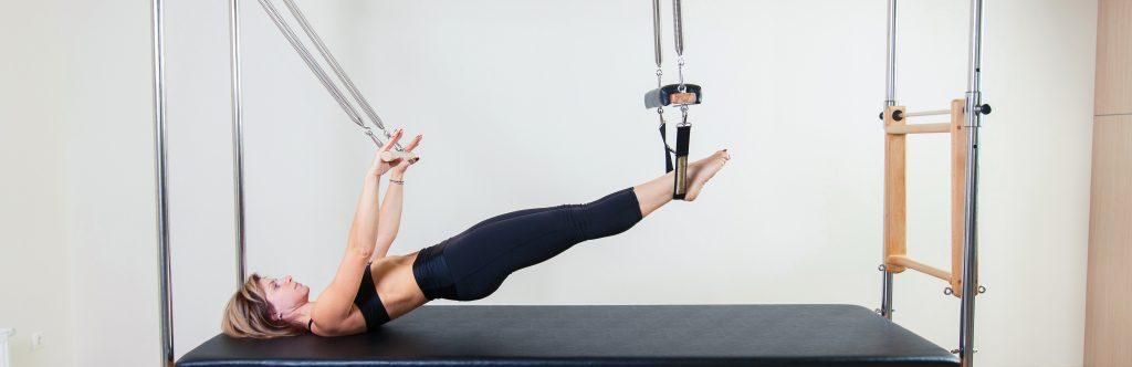 pilates-para-escoliose-4