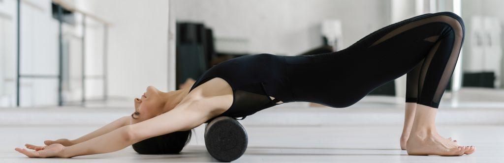 pilates-para-escoliose-2