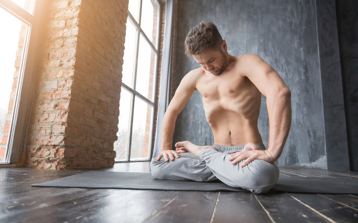6 mitos e verdades sobre o Método Abdominal Hipopressivo