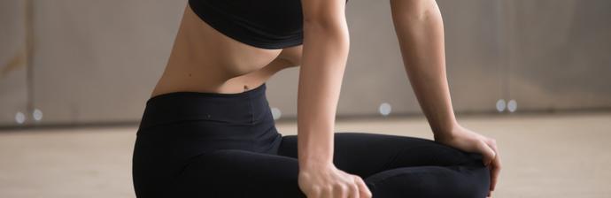mitos-e-verdades-sobre-o-metodo-abdominal-hipopressivo-capa