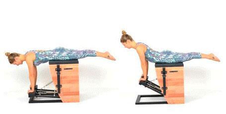 exercício-pilates-pós-parto-swanfront