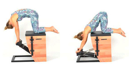 exercício-pilates-pós-parto-thecat