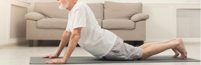 treinamento-suspenso-para-idosos-3