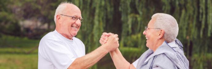 treinamento-suspenso-para-idosos-5