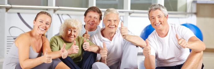 treinamento-suspenso-para-idosos-7