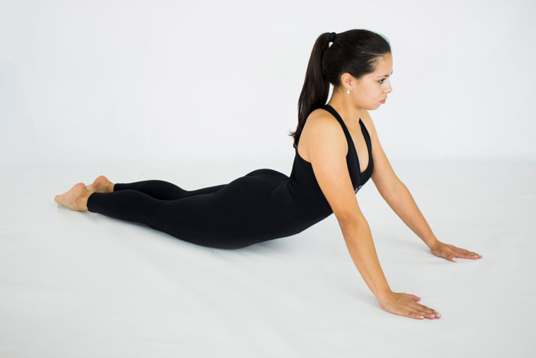 Como tratar Cervicalgia com Pilates: um Guia Completo Passo a Passo