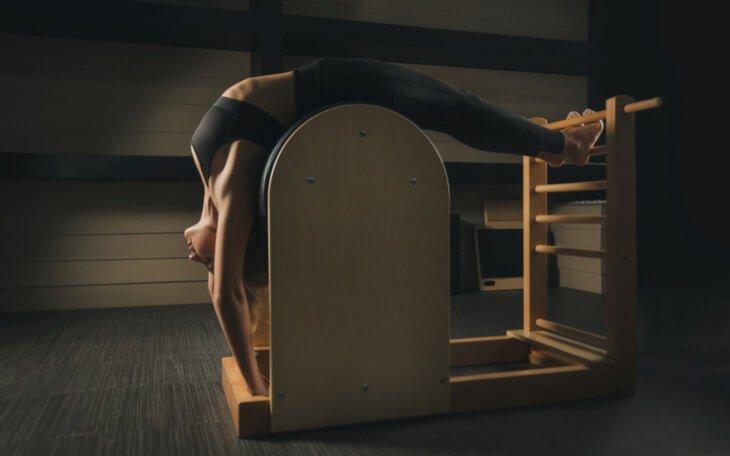 15 exercícios avançados para desafiar seu aluno