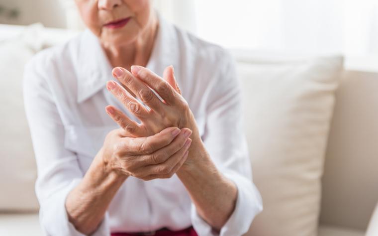 Saiba como tratar Reumatismo através do Método Pilates