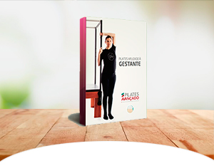 Livro Premium - Pilates Clínico 1