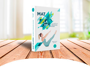 Livro Premium - Livro Patologia 5